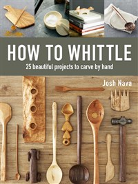 How to Whittle