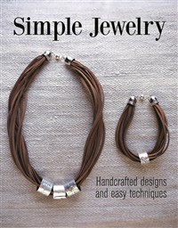 Simple Jewelry