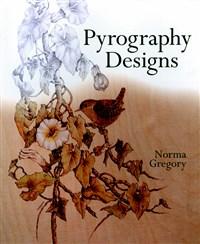 Pyrography Designs
