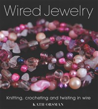 Wired Jewelry