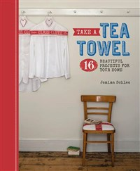 Take a Tea Towel