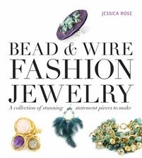 Bead & Wire Fashion Jewelry