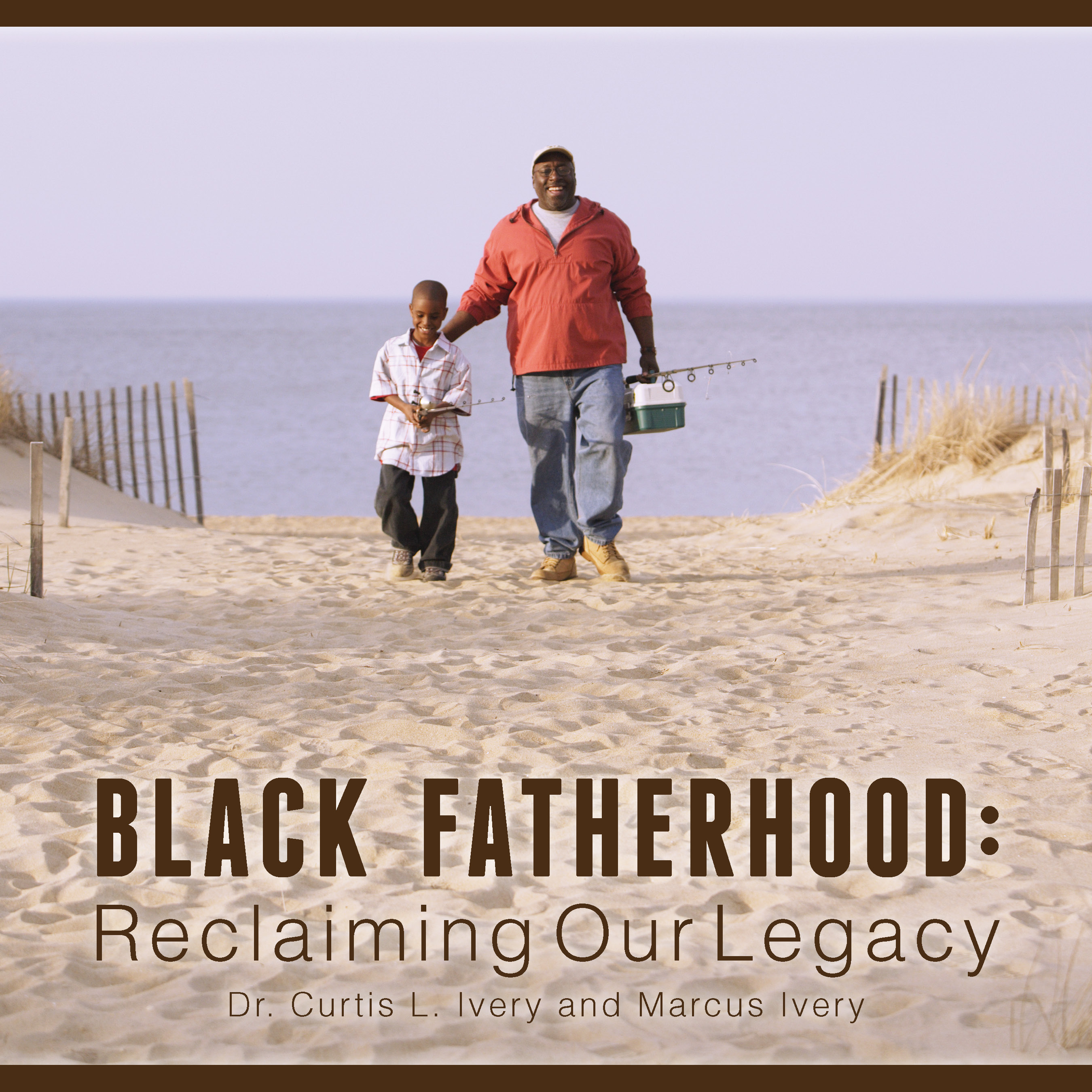 Black Fatherhood