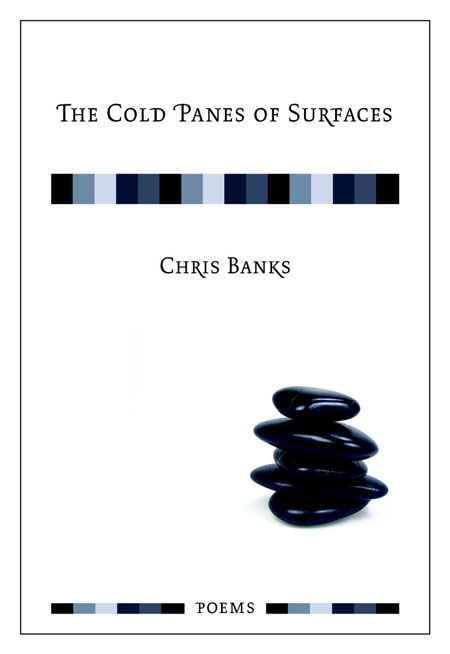 The Cold Panes of Surfaces