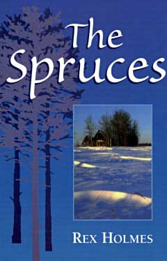 The Spruces