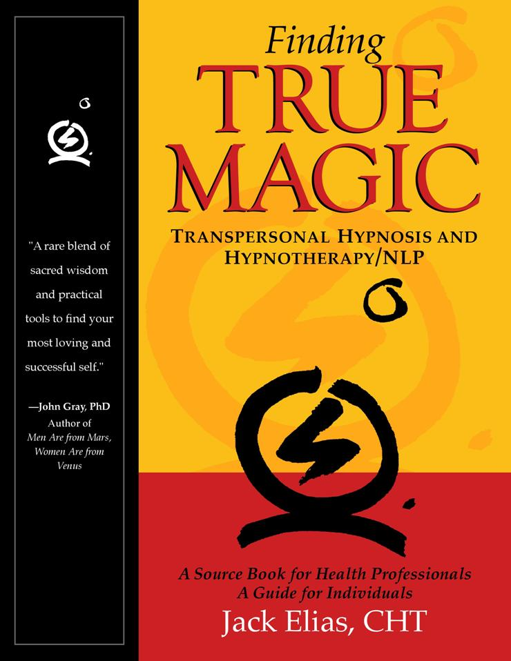 Finding True Magic