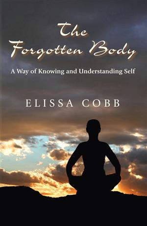 The Forgotten Body