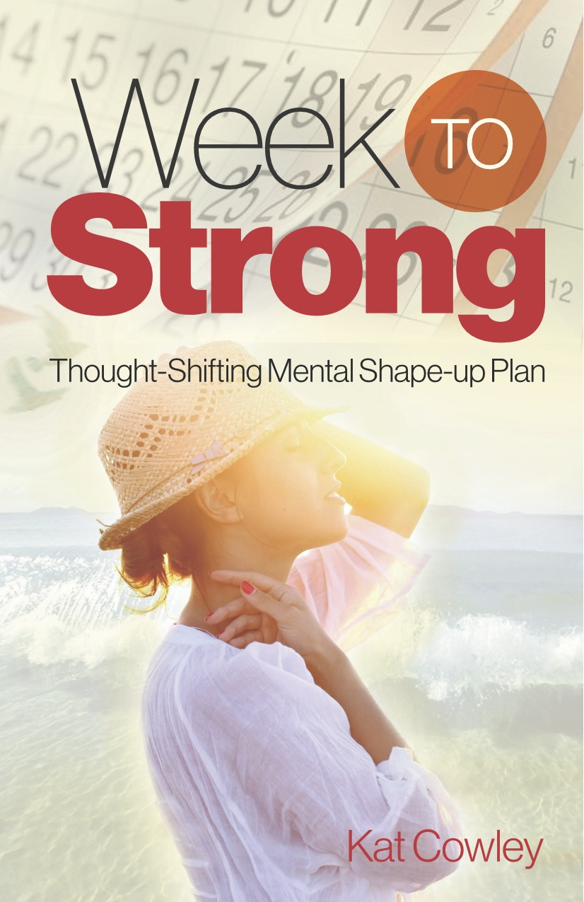 Week to Strong