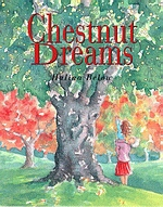 Chestnut Dreams