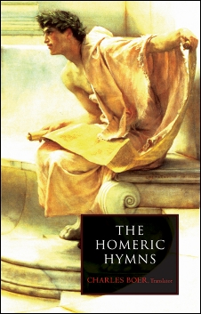 The Homeric Hymns: Revised 2nd Edition
