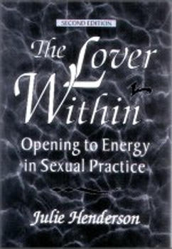 THE LOVER WITHIN