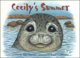 Cecily's Summer