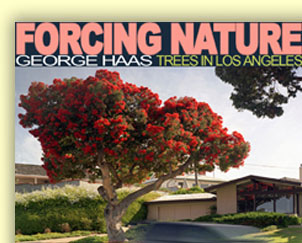 Forcing Nature
