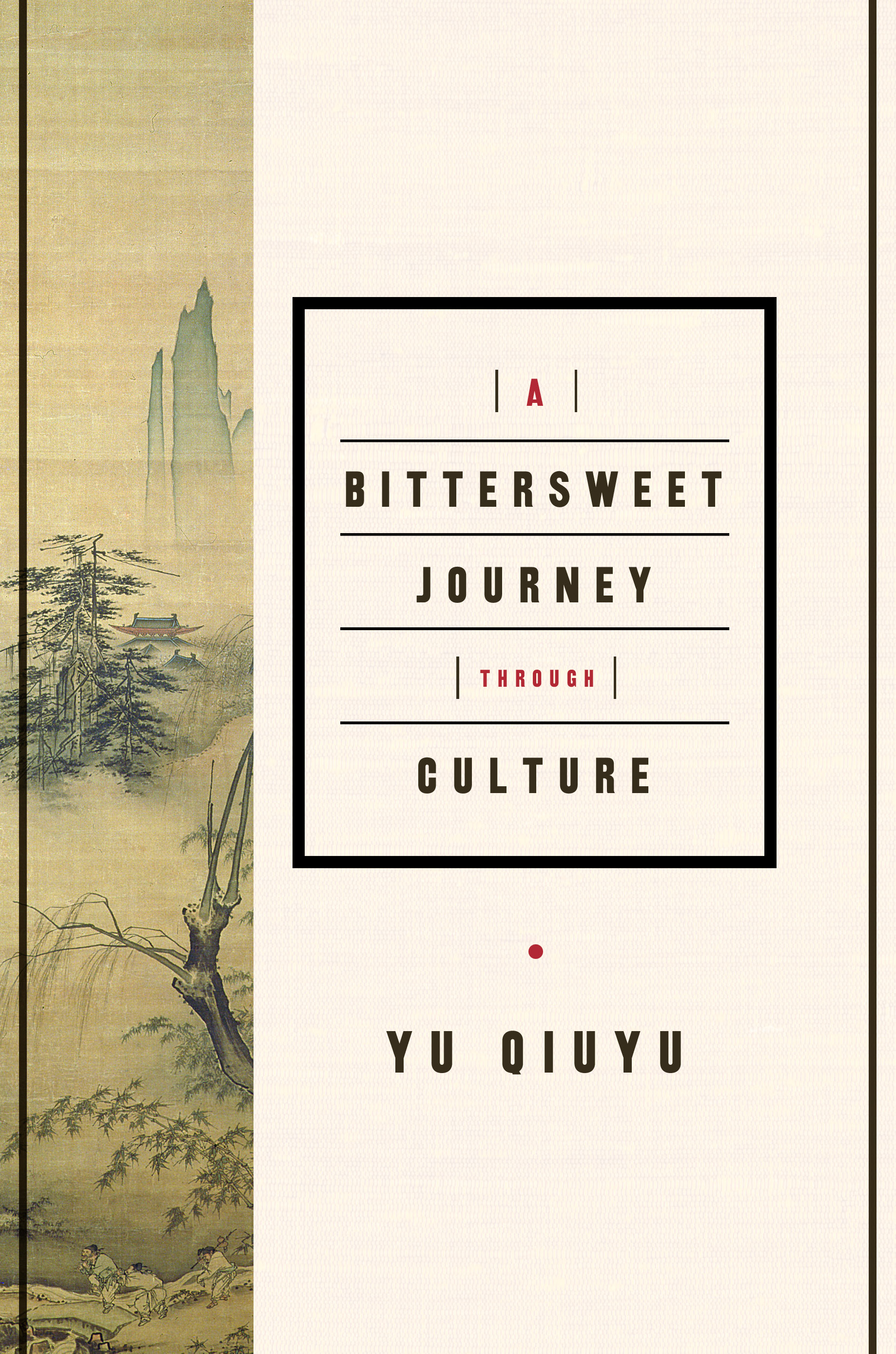 A Bittersweet Journey Through Culture