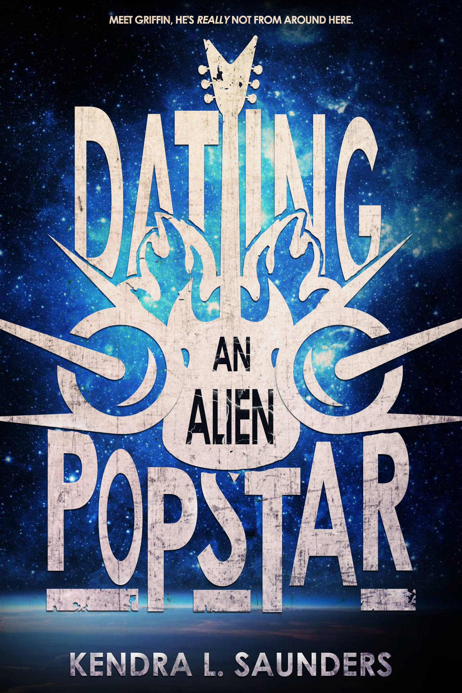 dating an alien pop star book detail midpoint book sales