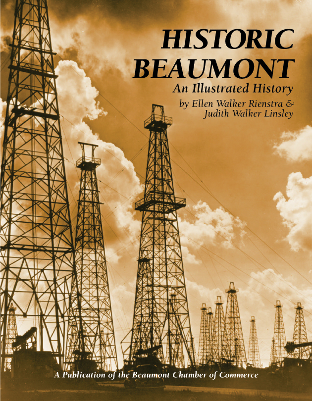 Historic Beaumont