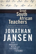 Great South African Teachers