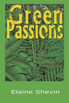 Green Passions