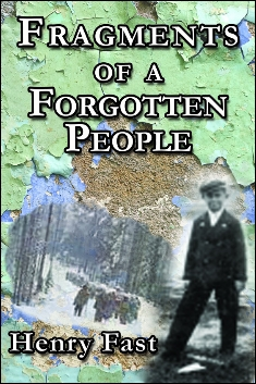 Fragments of a Forgotten People