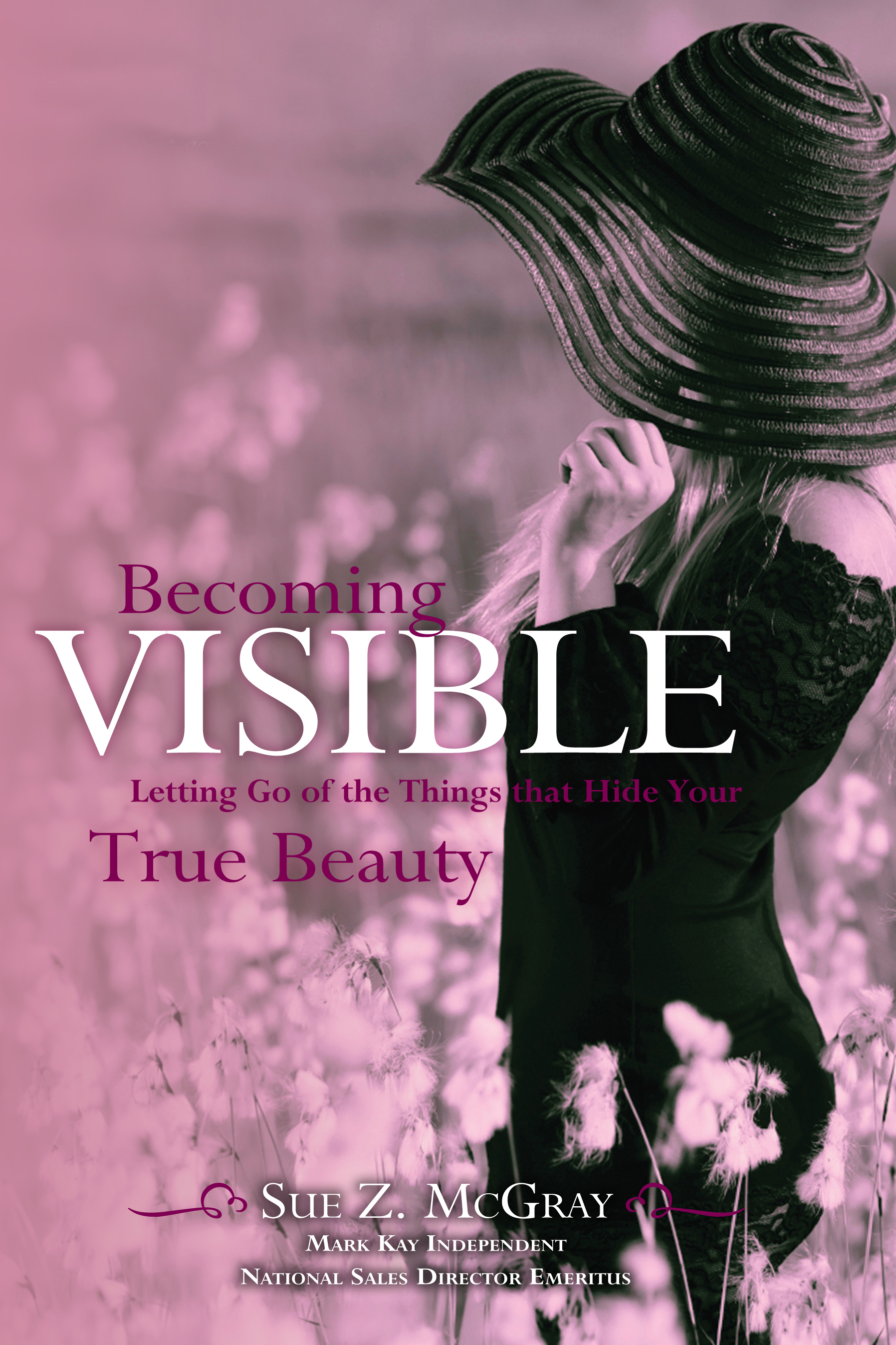 Becoming Visible