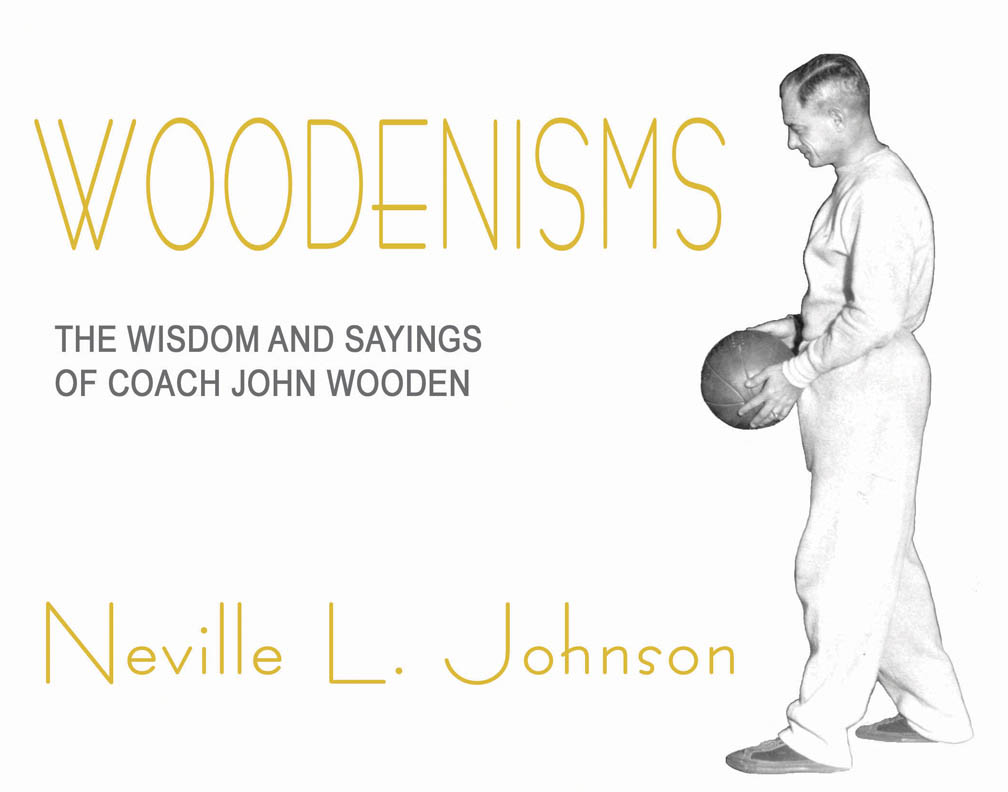 Woodenisms