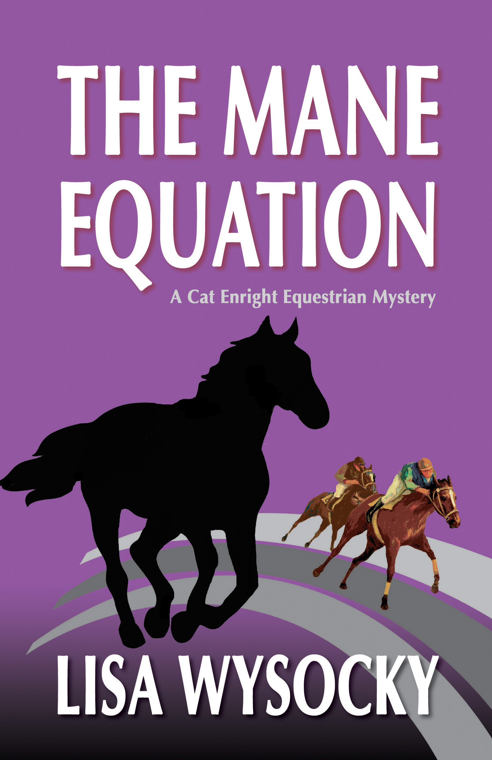 The Mane Equation