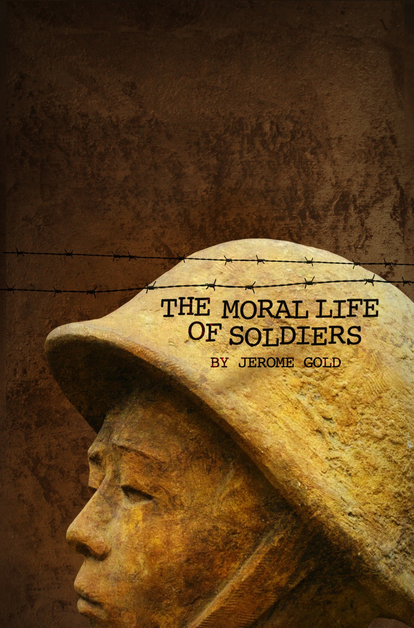 The Moral Life of Soldiers