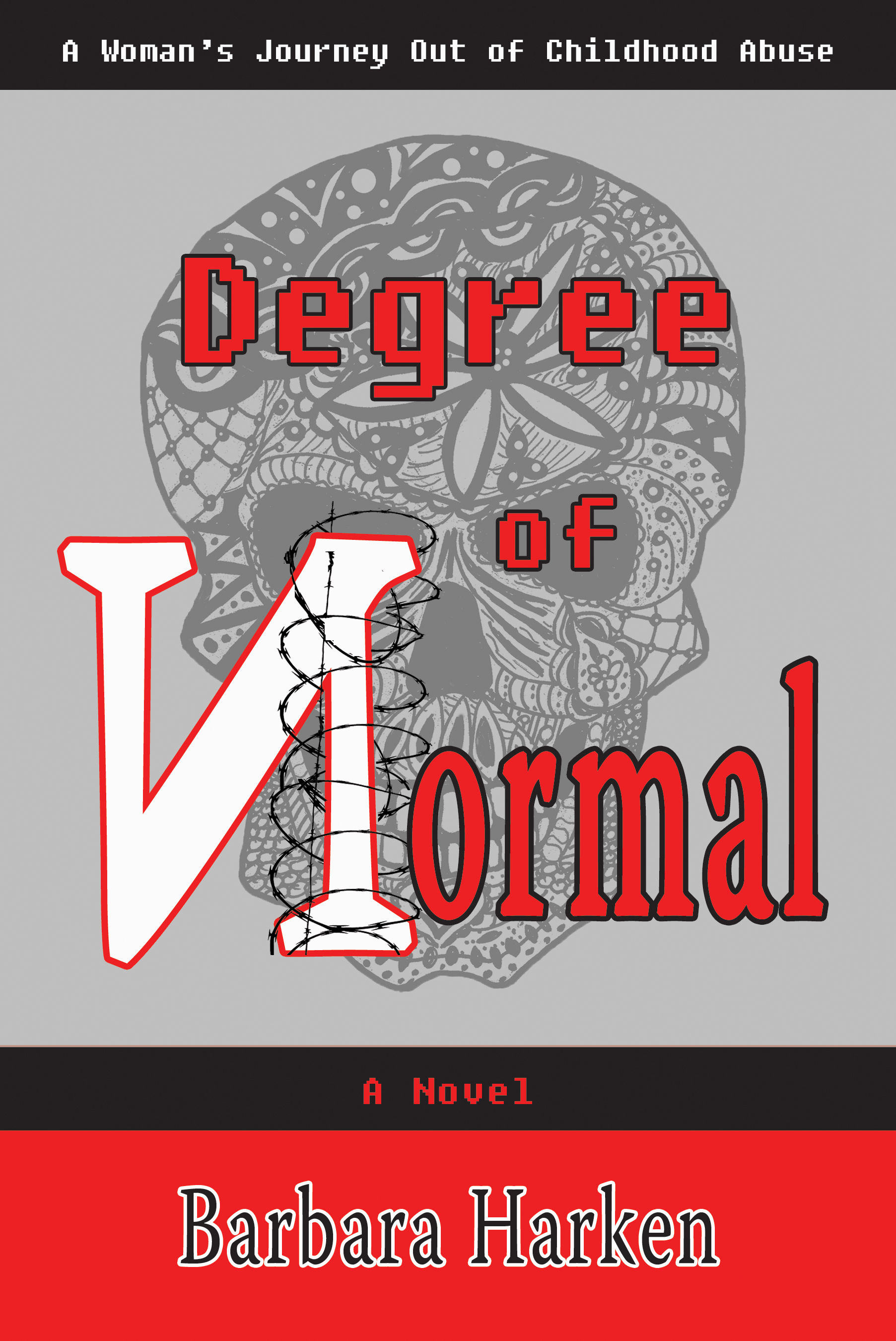 Degree of Normal