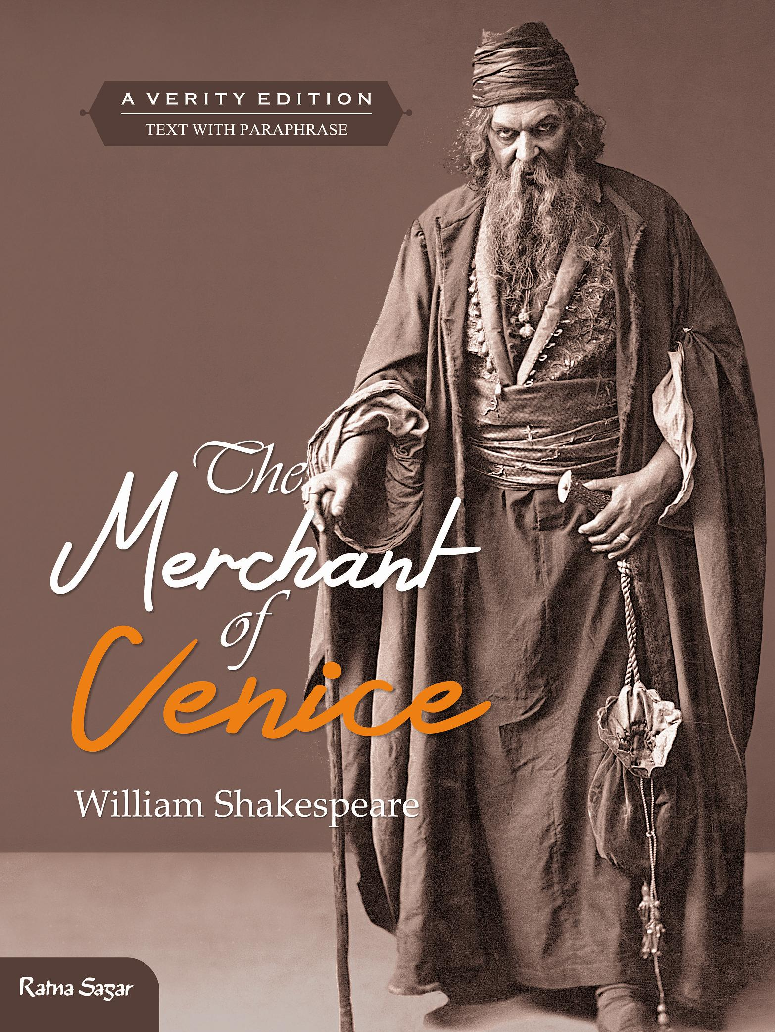 an analysis of the role of salarino and solanio in the play the merchant of venice by william shakes