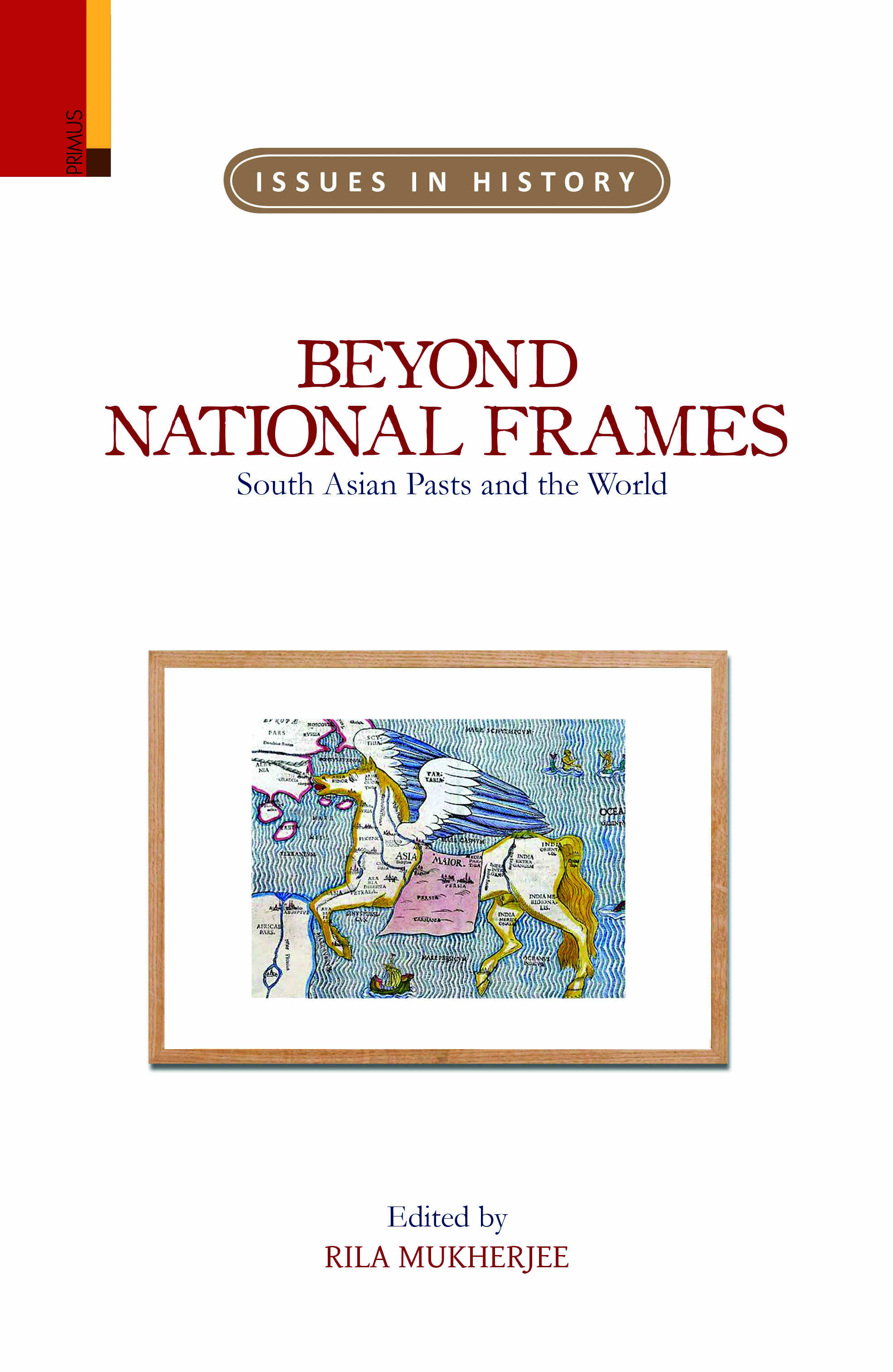 Beyond National Frames