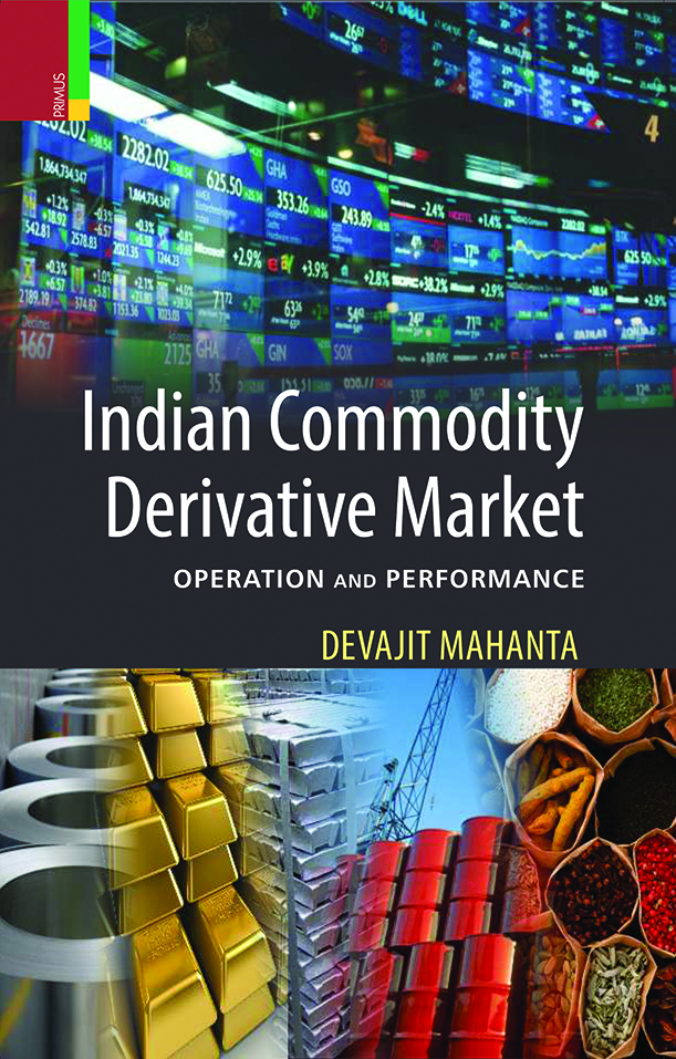 indian derivative market Indian derivatives markets 1 asani sarkar forthcoming in: the oxford companion to economics in india, edited by kaushik basu, to be published in 2006 by oxford university press, new.
