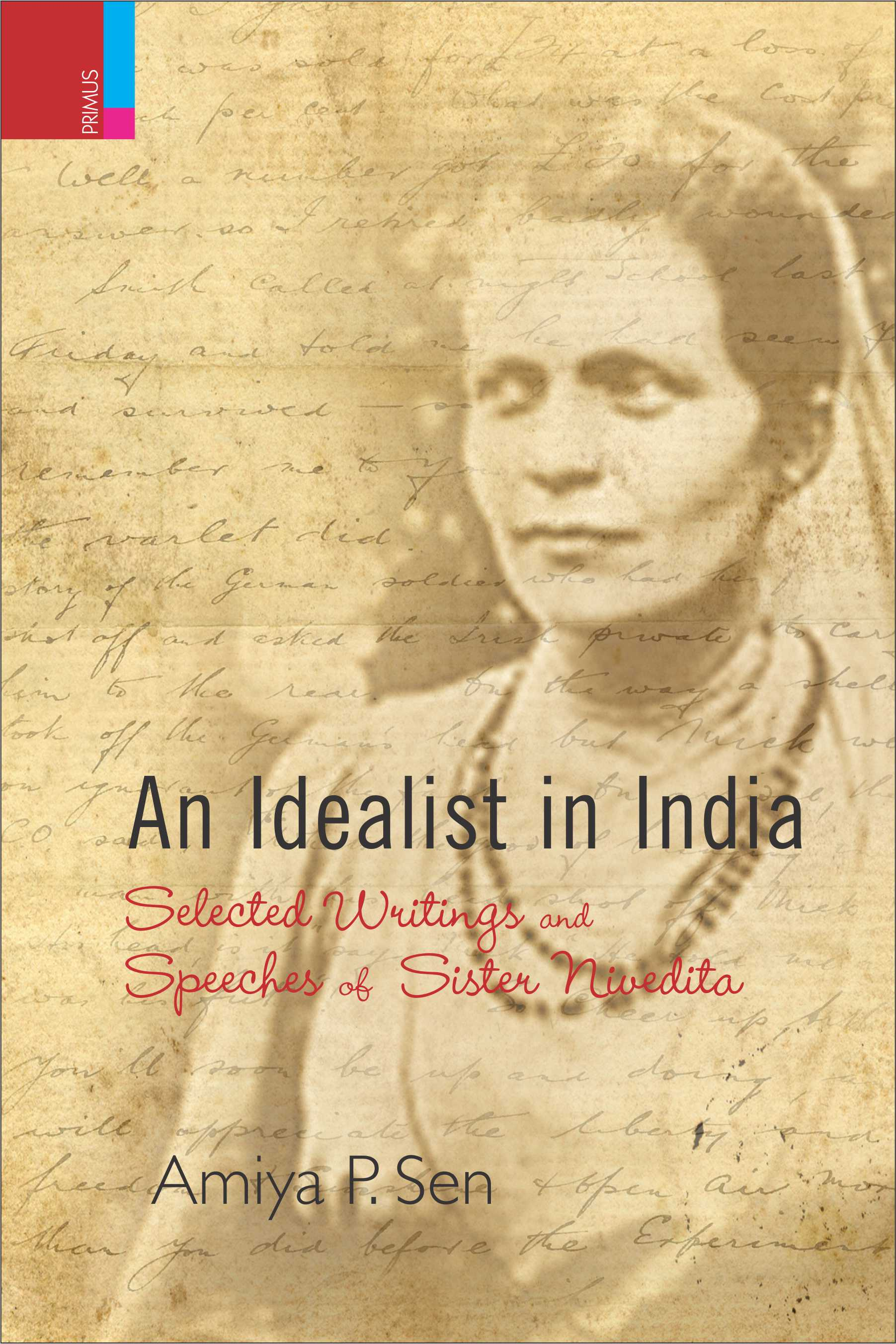 An Idealist in India