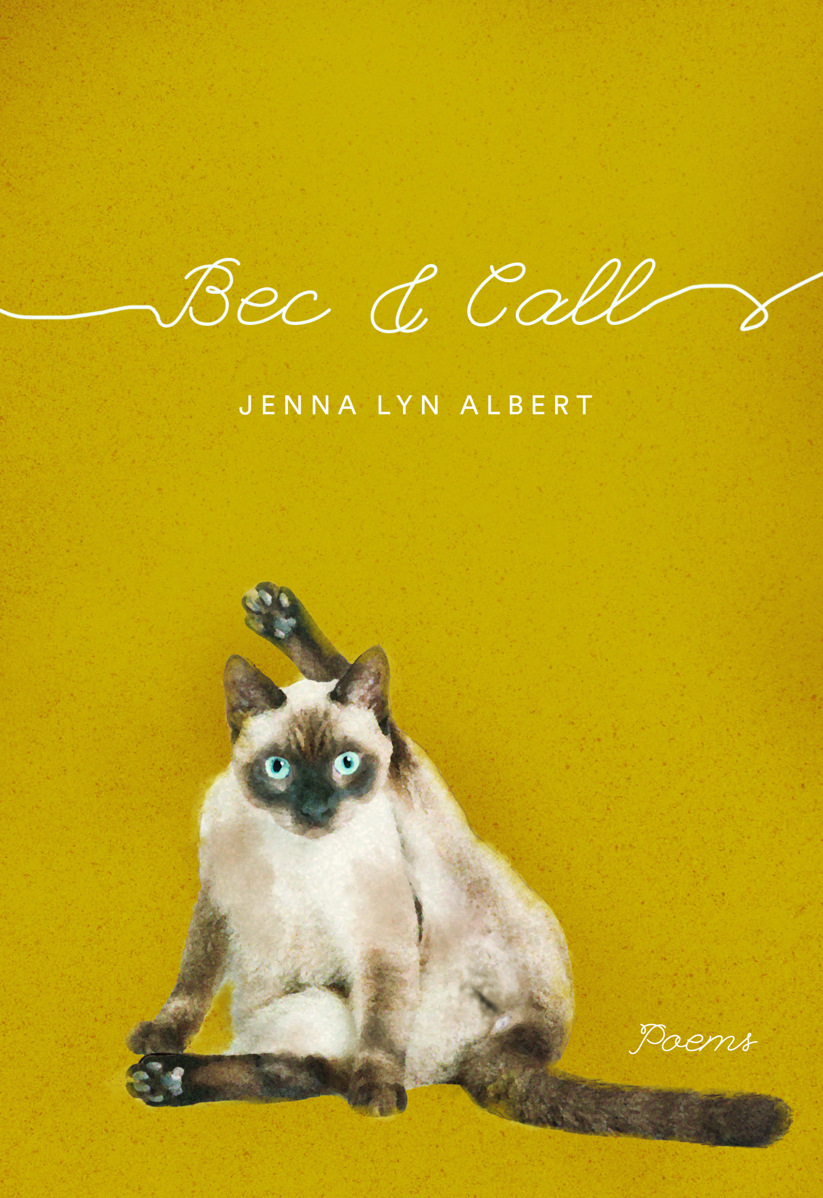 Bec and Call