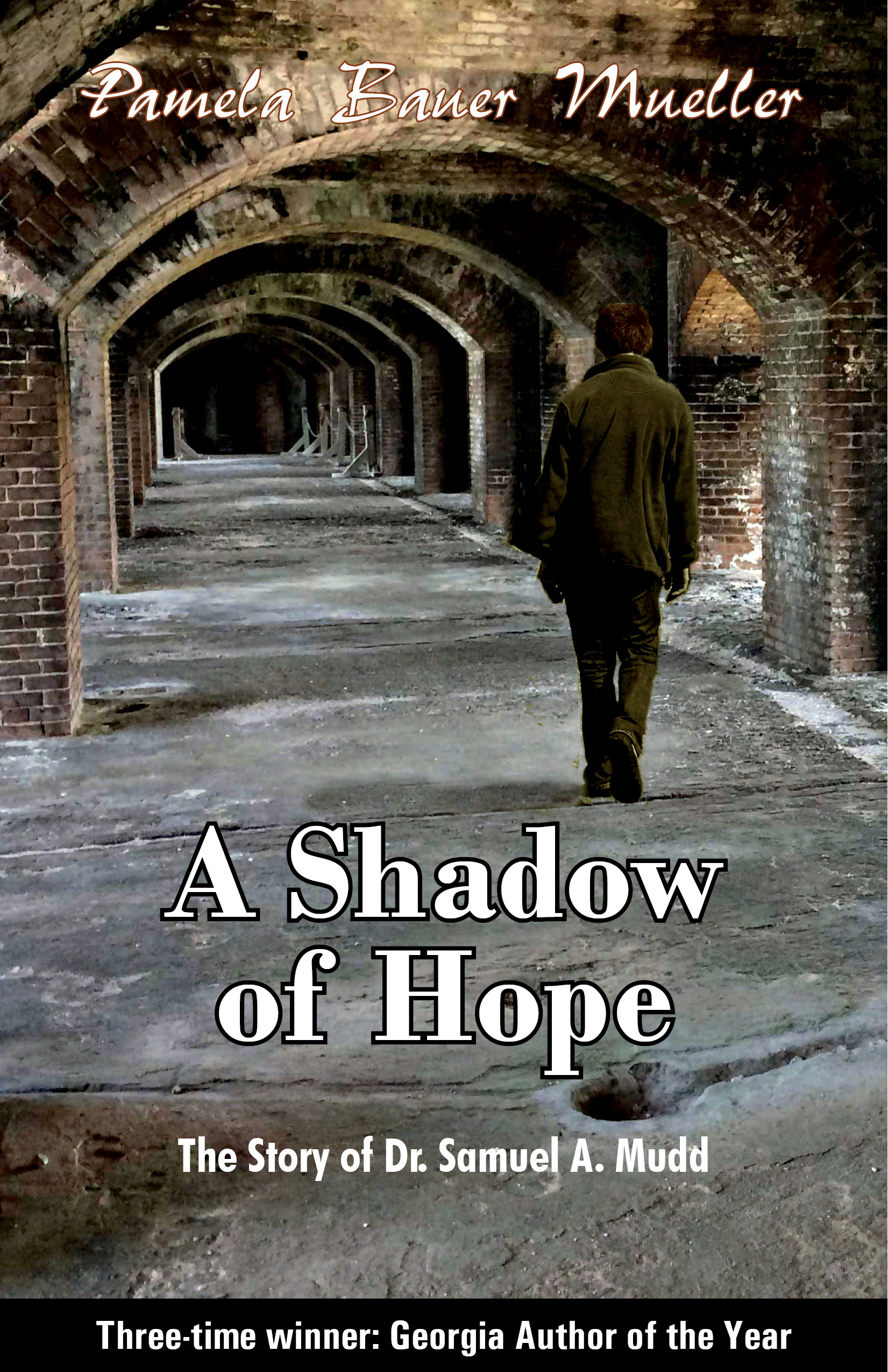 A Shadow of Hope