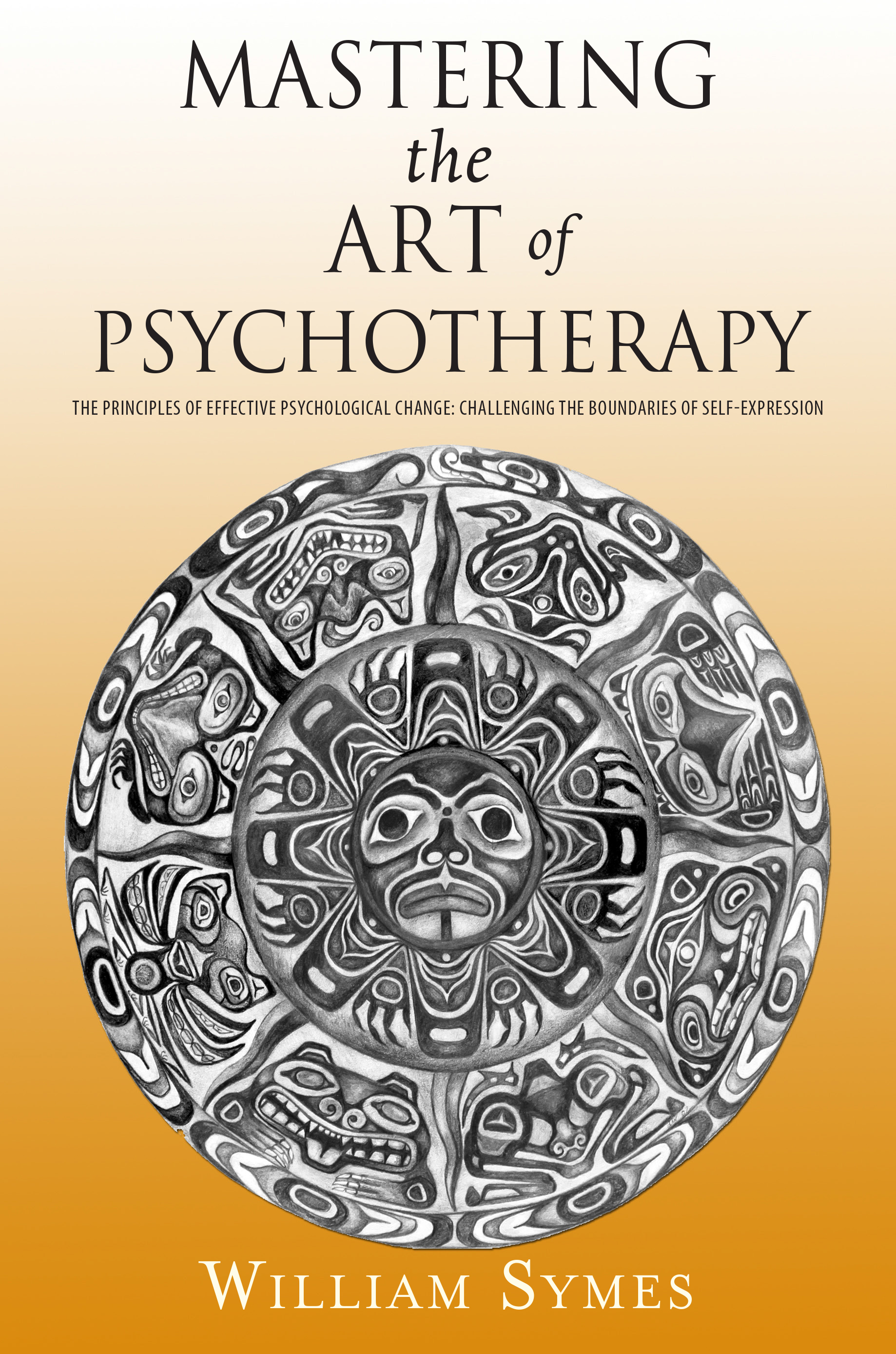 Mastering the Art of Psychotherapy
