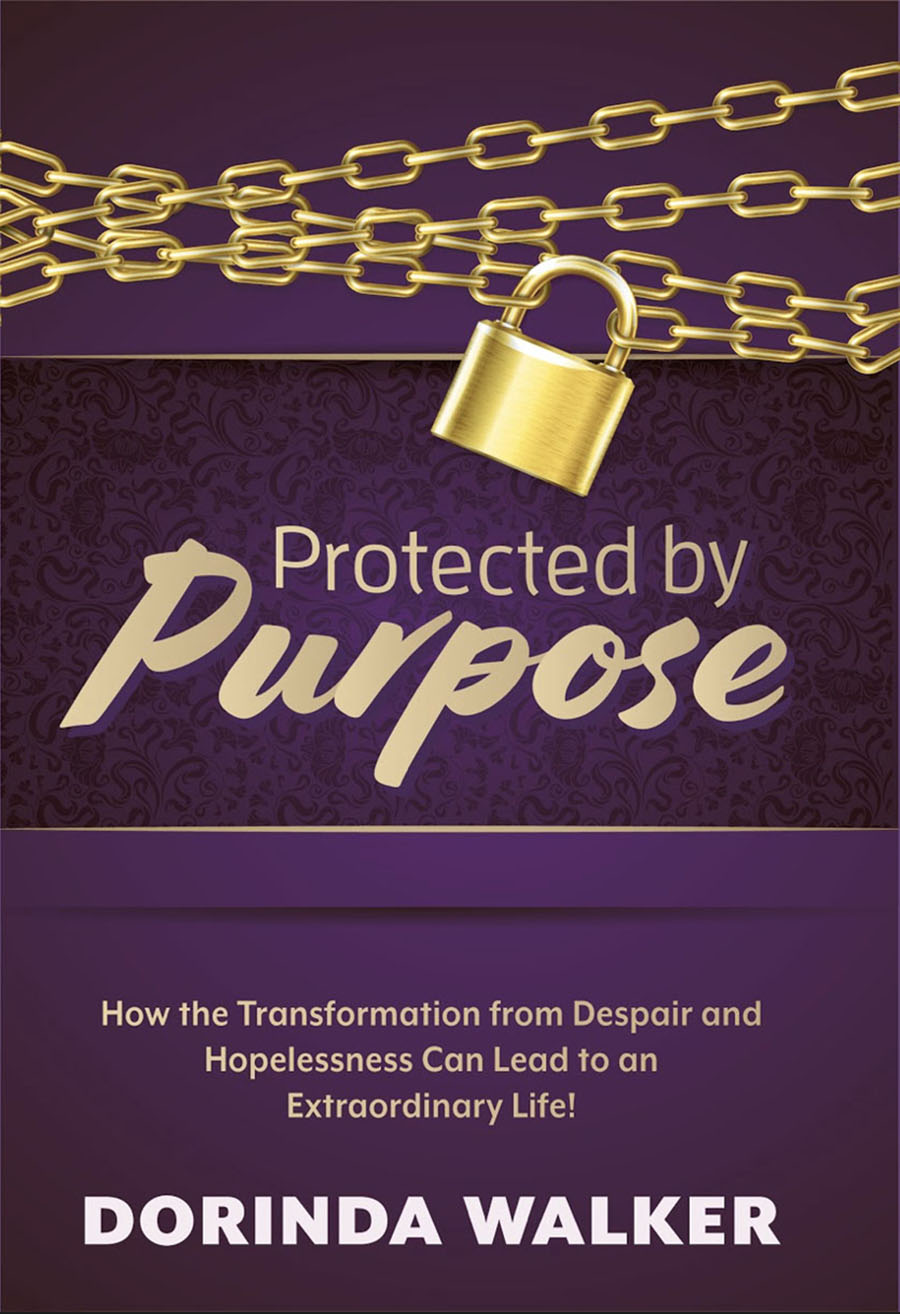 Protected by Purpose