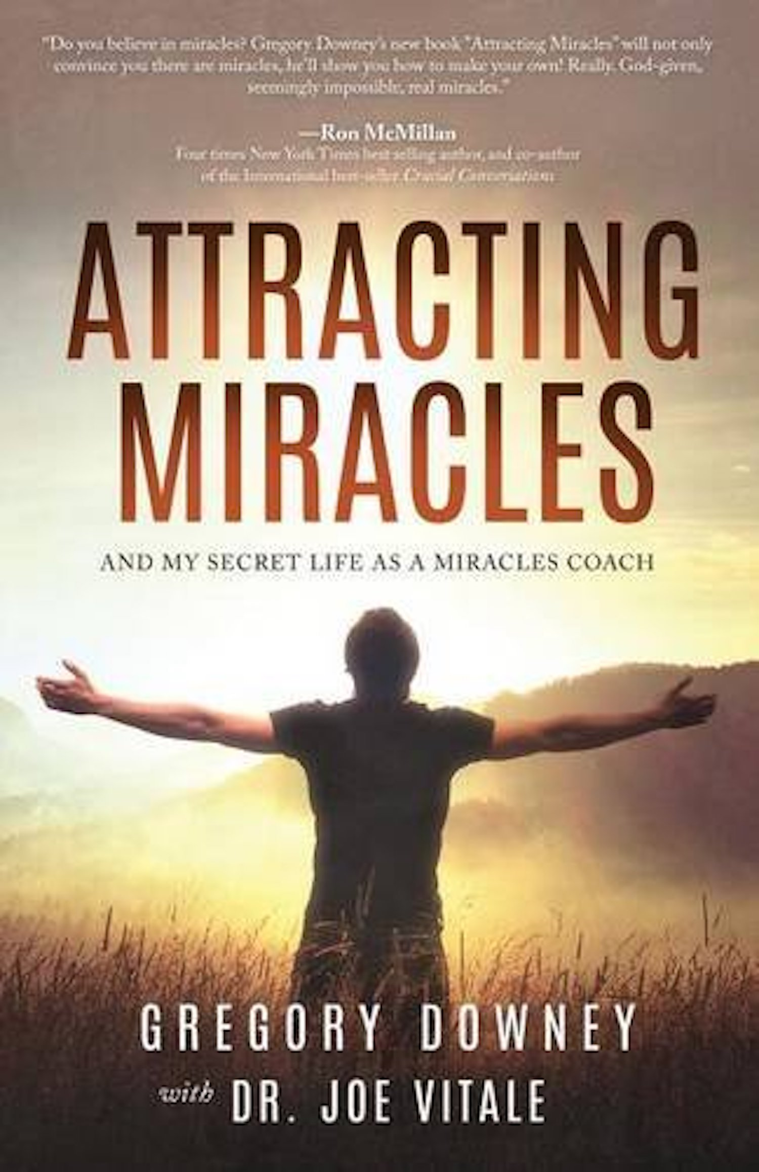 Attracting Miracles