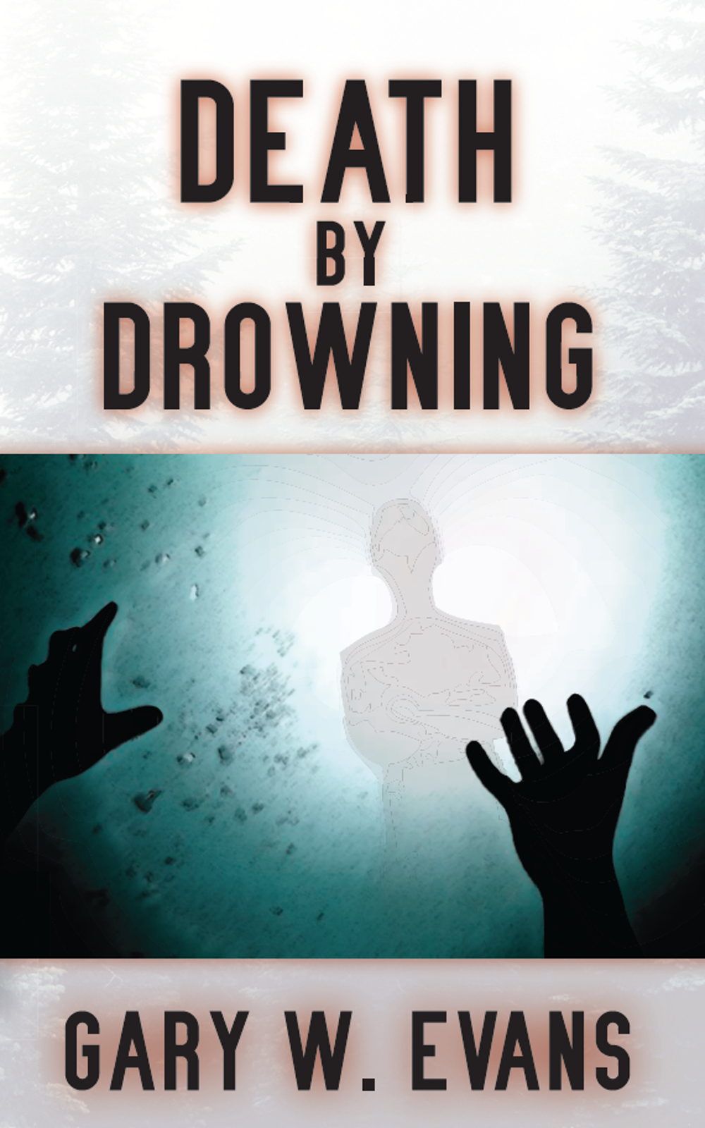 Death by Drowning
