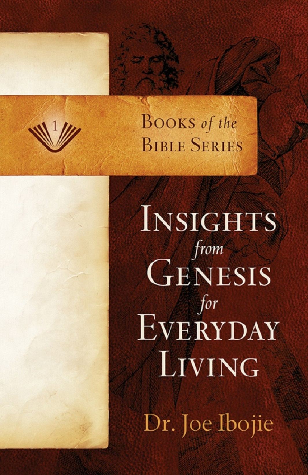 Insights from Genesis for every living