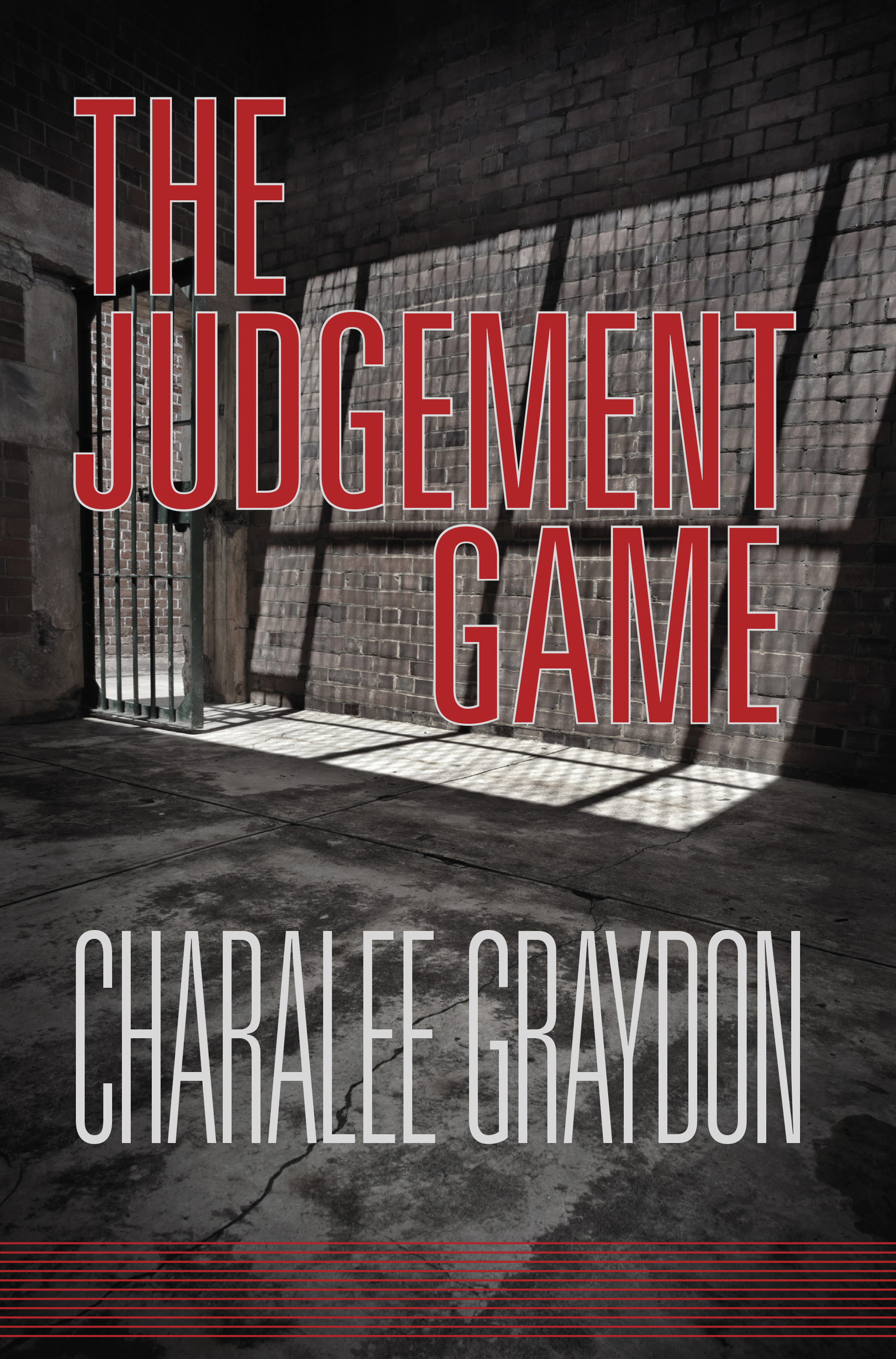 The Judgement Game