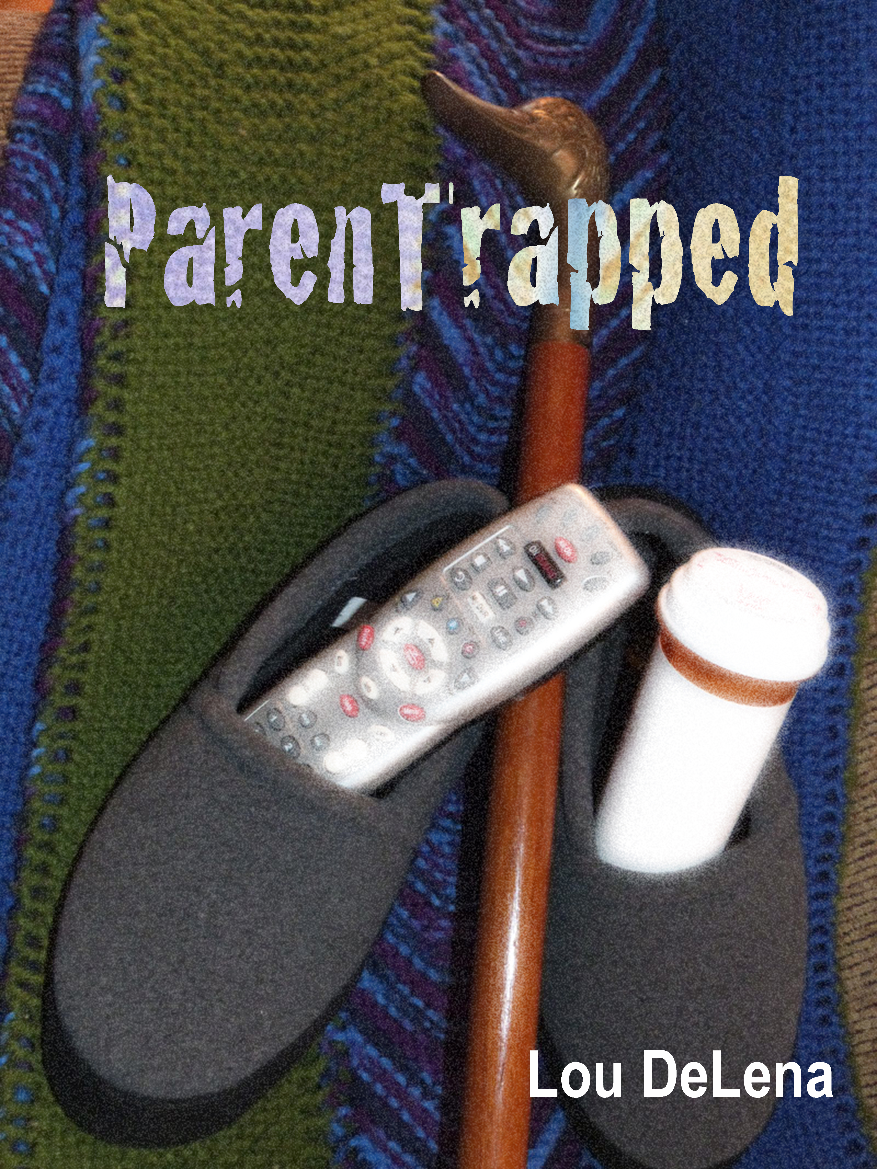 Parentrapped