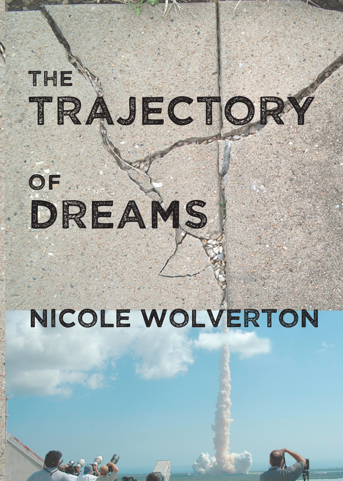 The Trajectory of Dreams
