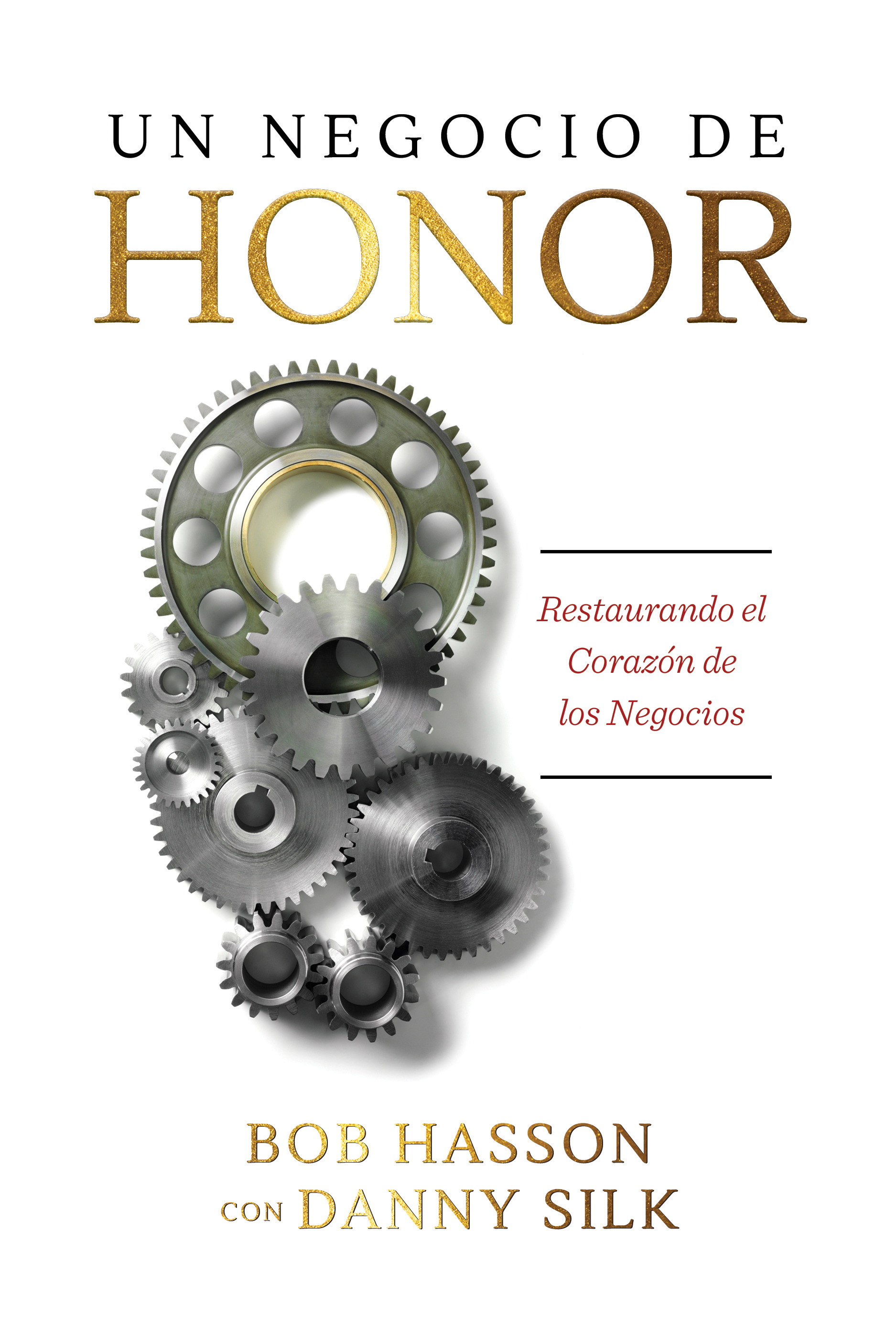 Un Negocio de Honor