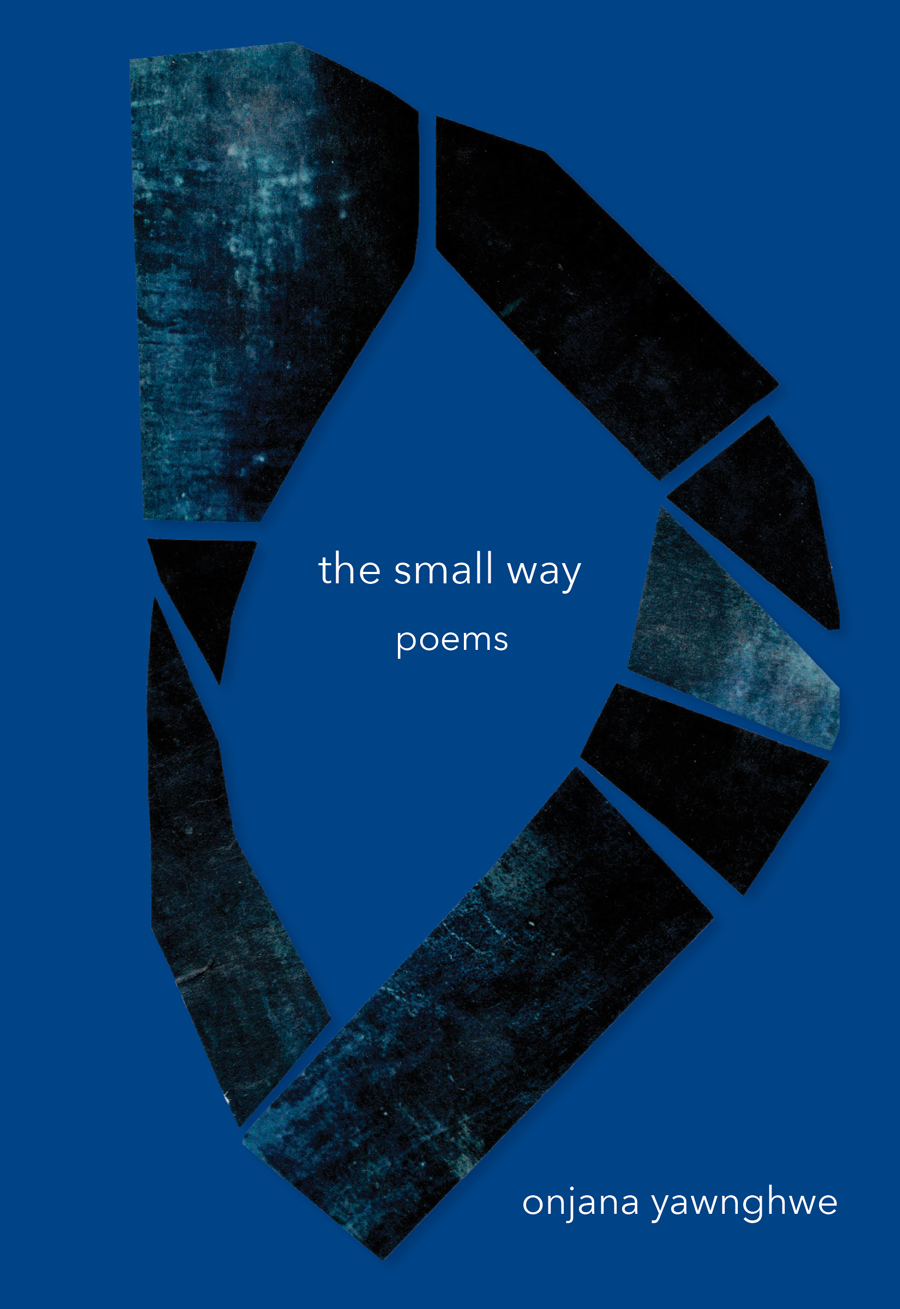 The Small Way