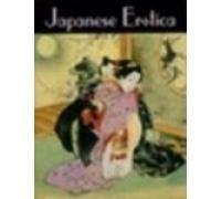 JAPANESE EROTICA.