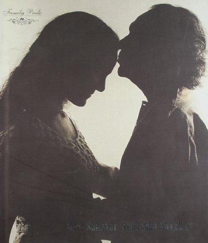BAPI…THE LOVE OF MY LIFE…Ravi Shankar.