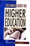 TECHNOLOGY IN HIGHER EDUCATION.