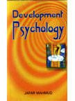 DEVELOPMENT PSYCHOLOGY.
