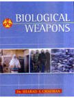BIOLOGICAL WEAPONS.