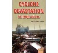 CYCLONE DEVASTATION: It's Implications.